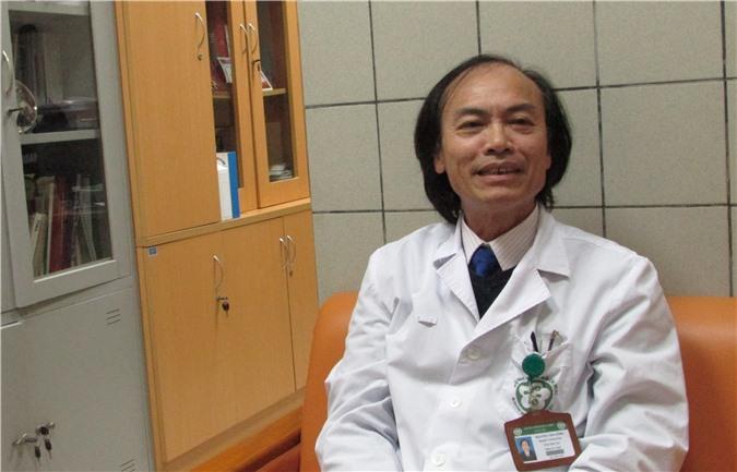 Bệnh sởi gia tăng: Bác sĩ chỉ cách phân biệt sởi và sốt phát ban