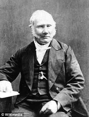 Robert String (1790-1878) là người phát minh ra động cơ String, ứng dụng rộng rãi trong công nghiệp