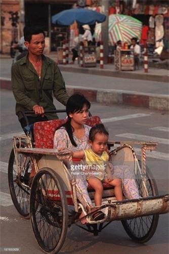 Hinh anh de doi ve phu nu Viet Nam thap nien 1990 (1)-Hinh-11