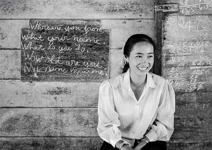 Hinh anh de doi ve phu nu Viet Nam thap nien 1990 (1)-Hinh-2