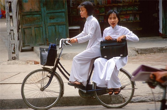 Hinh anh de doi ve phu nu Viet Nam thap nien 1990 (1)-Hinh-3