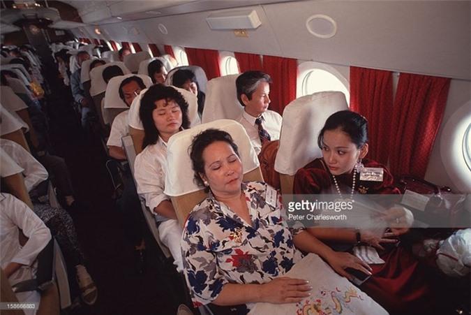 Hinh anh de doi ve phu nu Viet Nam thap nien 1990 (1)-Hinh-8