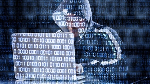 Image result for cyber attack