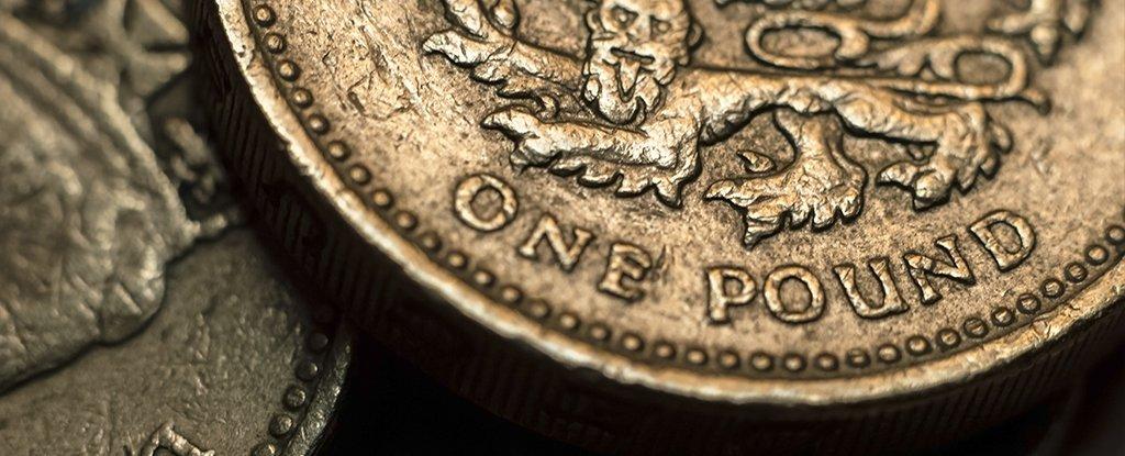 Scotland sẽ thí điểm chế độ thu nhập phổ quát. Ảnh: Science Alert