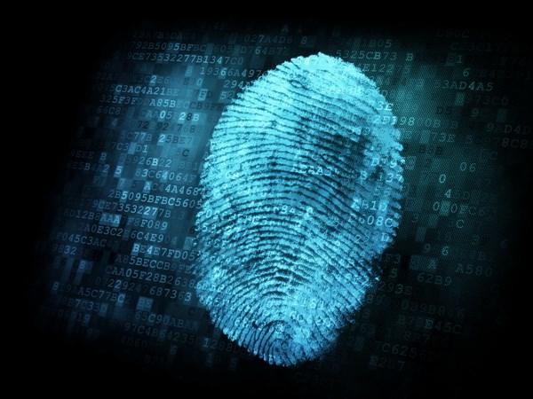 Phần mềm nhận dạng vân tay của FBI có thể chứa thuật toán của Nga