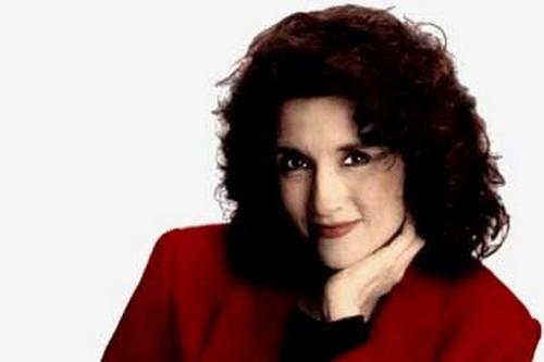 Năm 1985, nữ nhà báo Marilyn vos Savant giành kỷ lục Guinness thế giới với  IQ 190. Marilyn cũng là người phụ nữ có IQ cao nhất thế giới 5 năm liên ...