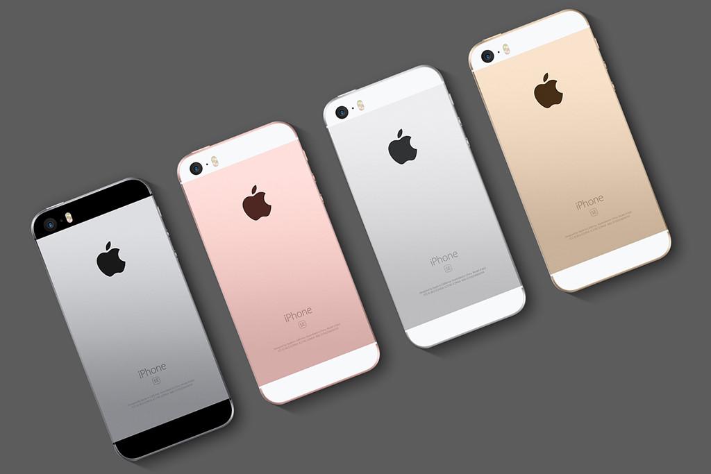 iPhone SE: iPhone SE có màn nâng cấp dung lượng lưu trữ hồi tháng 3 nhưng đáng buồn là các nhà bán lẻ tại Việt Nam không quan tâm đến sản phẩm này. Hiện tại, iPhone SE cũng đã dừng bán dưới dạng hàng chính hãng. Bạn chỉ có thể mua nó ở các cửa hàng xách tay, chủ yếu là máy qua sử dụng và máy khóa mạng. iPhone SE vẫn là chiếc máy có cấu hình mạnh trong tầm giá nhưng tốt nhất bạn nên đợi một chiếc iPhone SE 2, có thể ra mắt trong năm nay.