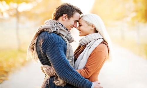 Ngay cả khi tỷ lệ tử vong ở cả hai giới rất cao, phụ nữ vẫn sống lâu hơn nam giới từ 6 tháng đến gần 4 năm. Ảnh: Getty.