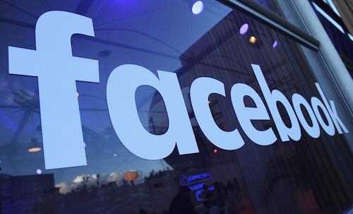 Mạng xã hội Facebook sẽ thay đổi chính sách hiển thị với người dùng.