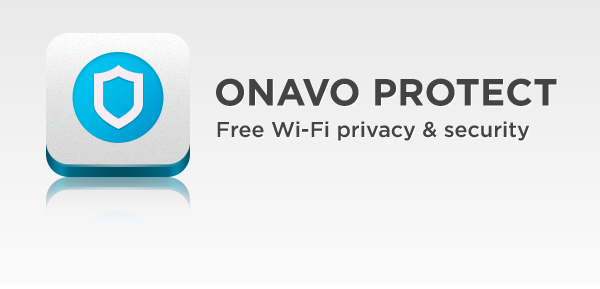 Ứng dụng Protect VPN của Onavo. Ảnh: VPN Tutorials