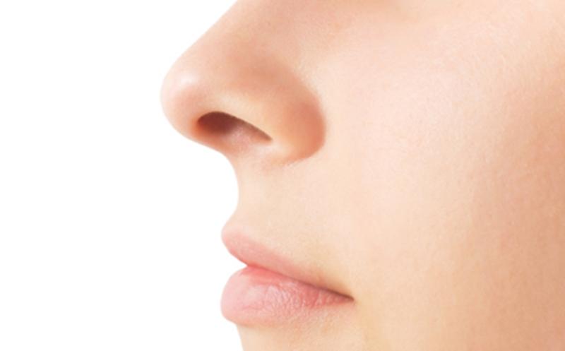 Mũi có thể phân biệt 50.000 mùi hương khác nhau. Ảnh: Pakobserver.