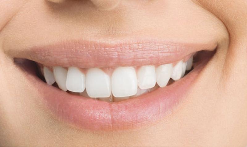 Răng là bộ phận duy nhất trên cơ thể người không thể tự sửa chữa. Ảnh: Express.