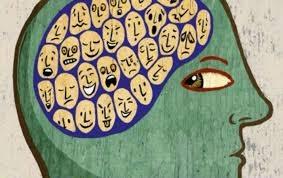 Tâm thần phân liệt là một chứng bệnh nan y mà từ trước đến nay các nhà khoa học chưa hiểu thật rõ nguyên nhân gây bệnh - Ảnh: Flickr