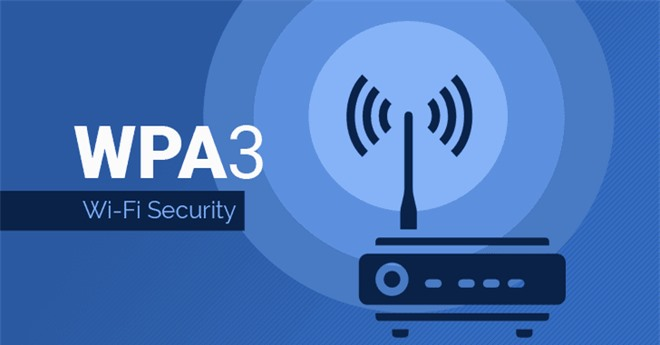 Khám phá WPA3: Lớp bảo mật Wi-Fi vững chắc cho kỷ nguyên kết nối của IoT - Ảnh 1.