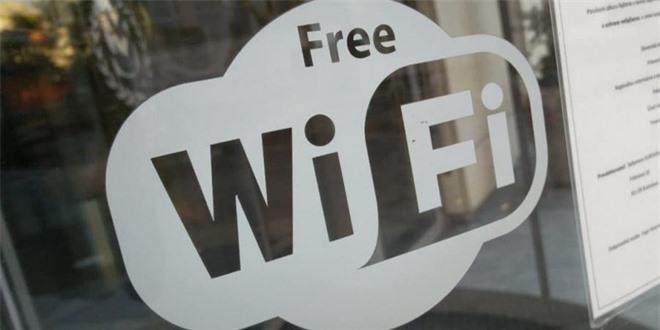 Khám phá WPA3: Lớp bảo mật Wi-Fi vững chắc cho kỷ nguyên kết nối của IoT - Ảnh 4.