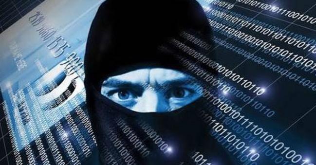 Hơn 560.000 máy tính tại Việt Nam bị theo dõi bởi phần mềm gián điệp BrowserSpy (minh họa) - Ảnh: Internet