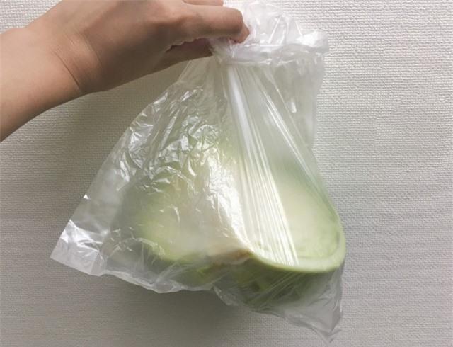 Loại túi nylon Nhật vô danh này có thể trở thành công cụ cứu sinh trong thảm họa - Ảnh 8.