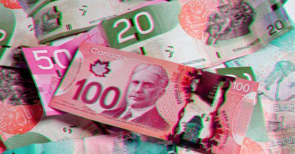 Việc Ontario ngừng thử nghiệm chương trình thu nhập căn bản có nhiều nguyên nhân. Ảnh: Futurism