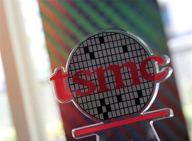 TSMC, nhà sản xuất chip cho iPhone dính virus nhưng người đang lo lắng lại chính là Apple - Ảnh 1.