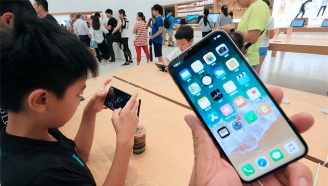 TSMC, nhà sản xuất chip cho iPhone dính virus nhưng người đang lo lắng lại chính là Apple - Ảnh 3.