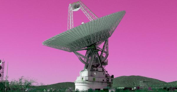 Các hệ thống vệ tinh thực sự tồn tại rất nhiều lỗ hổng bảo mật. Ảnh: Futurism