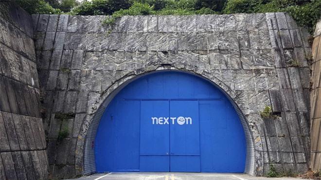 Hàn Quốc biến hầm đường bộ bỏ hoang thành trang trại rau sạch lớn nhất thế giới, tham vọng hồi sinh nền nông nghiệp - Ảnh 3.