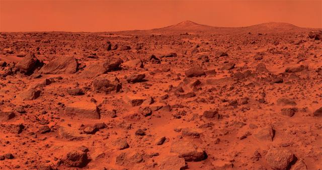 Sao Hoả vẫn còn rất nhiều bí ẩn với loài người. Tuy nhiên, chính sự bí ẩn đó là cơ hội để con người tiếp tục nghiên cứu để chinh phục hành tinh màu đỏ này.