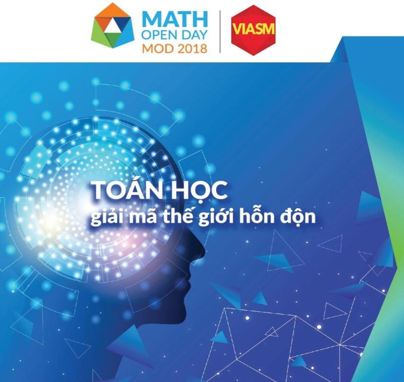Nguồn: viasm.edu.vn