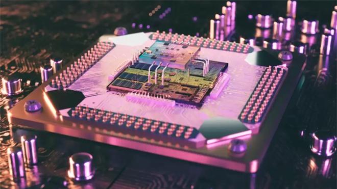 Lần đầu tiên chứng minh được máy tính lượng tử thực sự mạnh hơn máy tính cổ điển - Ảnh 1.