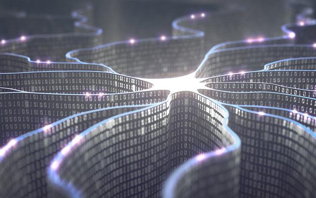 Siêu máy tính của các nhà khoa học Anh đã phá mọi kỷ lục để trở thành một siêu máy tính có thể mô phỏng hoạt động như não người đầu tiên trên thế giới.