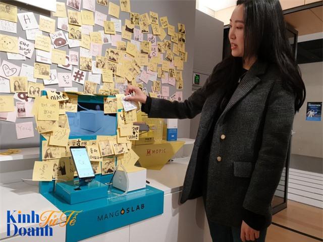Chính sách xây vườn ươm sáng tạo kỳ lạ của Samsung: Cho phép nhân viên lập startup bằng tiền của công ty - Ảnh 2.