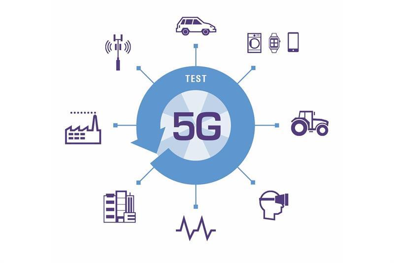 5G được hứa hẹn sẽ mang lại những lợi ích vượt trội. Nguồn ảnh: ITU
