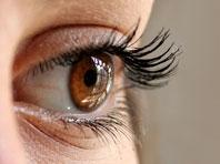 Kích thước con ngươi của mắt là một chỉ số đáng tin cậy phản ánh tâm trạng căng thẳng - Ảnh : Pixabay