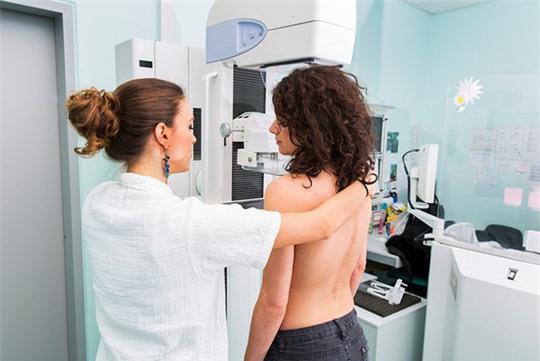 Phát hiện thần dược chặn ung thư di căn ngay trong cơ thể người - Ảnh 1.