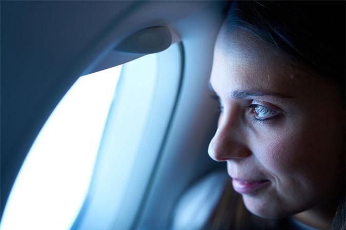 Tại sao bạn mệt mỏi khi đi du lịch?