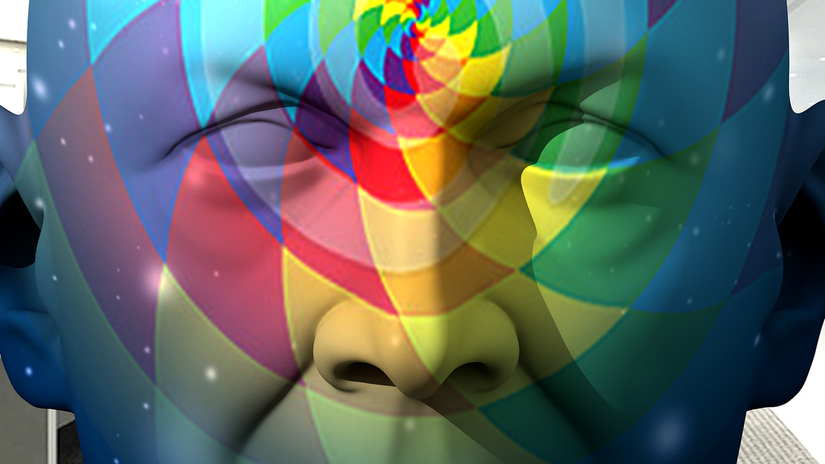 544d55a0bcf51 Can very small doses of LSD make you a better worker? I decided to try it.