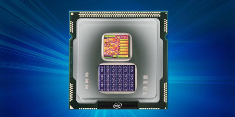 Chip neuromorphic được kỳ vọng sẽ giúp khắc phục những hạn chế trong lĩnh vực chip AI. Ảnh: Zdnet.com.