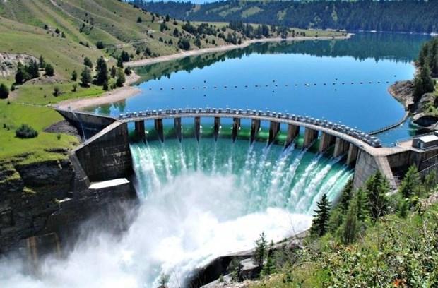 Nhiên liệu hydro đang được thế giới đầu tư nghiên cứu nhằm phục vụ các dự án trong tương lai. (Nguồn: HydroWorld)