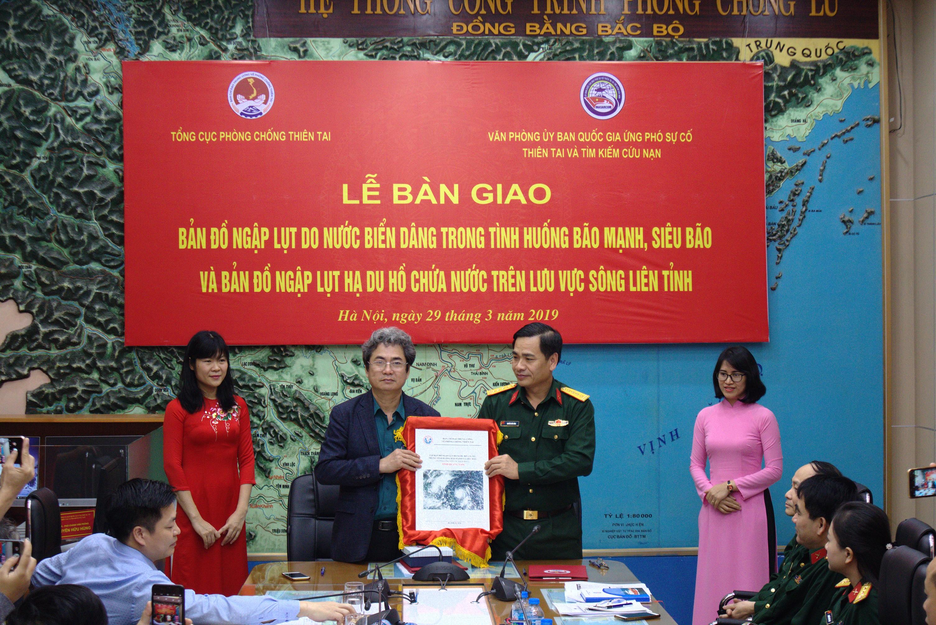 Ảnh: Hà Trang