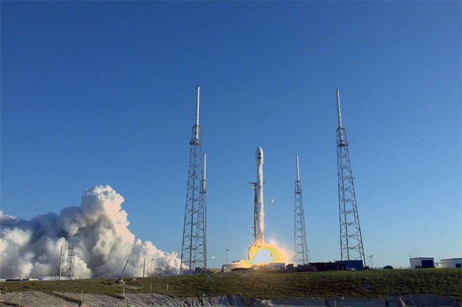 NASA vừa phát hiện bị một công ty lừa bán cho linh kiện đểu suốt 20 năm qua - Ảnh 2.