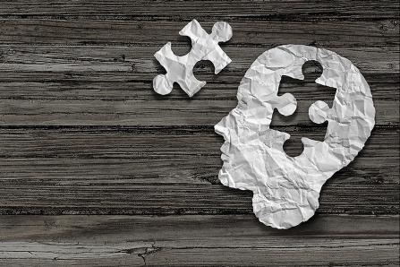 Nghiên cứu chỉ ra một cách thức phục hồi chức năng nhớ của não bằng cách tiếp cận ngoại di truyền