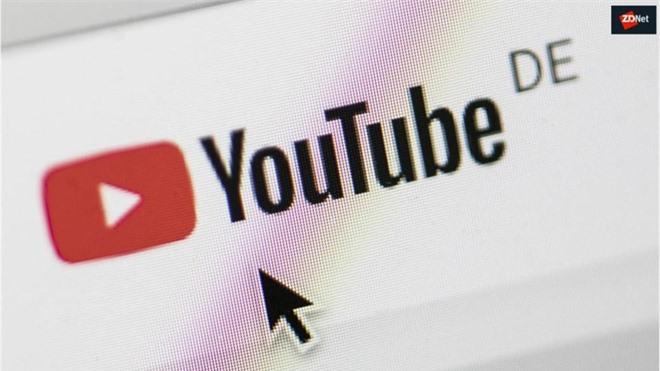 YouTube đã sát hại Internet Explorer 6 như thế nào - Ảnh 3.