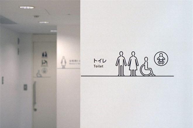 Đây là những lí do độc nhất vô nhị khiến ai đi du lịch Nhật Bản về cũng phải vương vấn cái... toilet! - Ảnh 1.