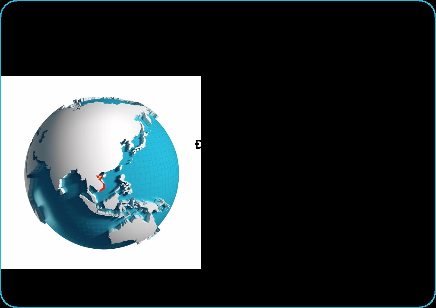 Cách thức gắn kết và hưởng lợi từ SHTT | Nguồn: Andrew Ong, WIPO