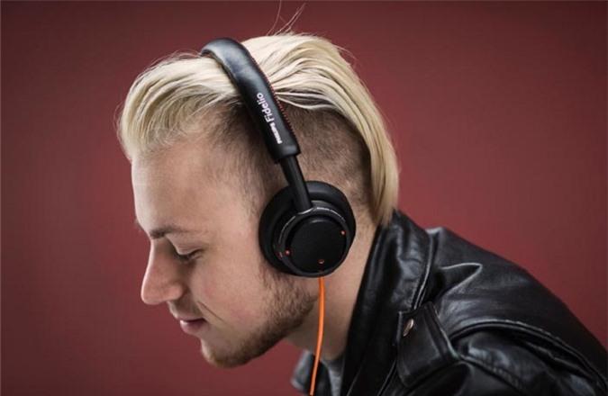 Nghiên cứu mới: người có chỉ số IQ cao có xu hướng thích nghe nhạc không lời