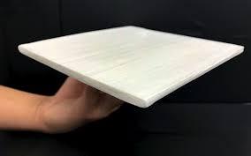 Loại vật liệu xây dựng mới từ gỗ, có khả năng làm mát các căn phòng thêm 10°C - Ảnh: Đại học Maryland