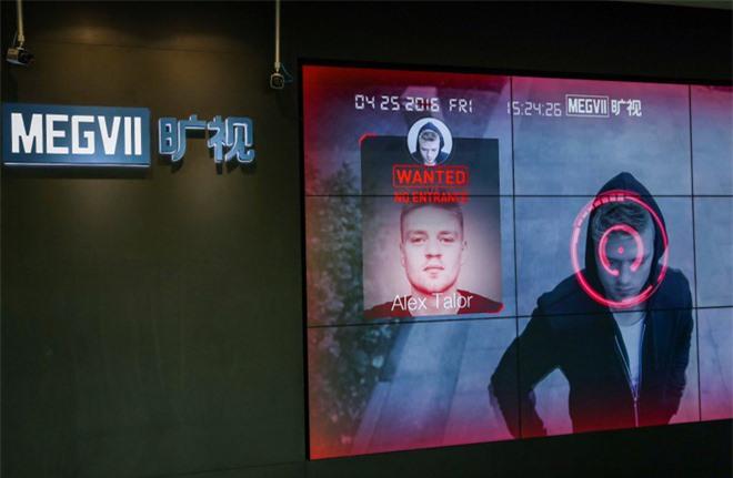 Sau Huawei, những hãng công nghệ nào của Trung Quốc có nguy cơ vào sổ đen? - Ảnh 2.