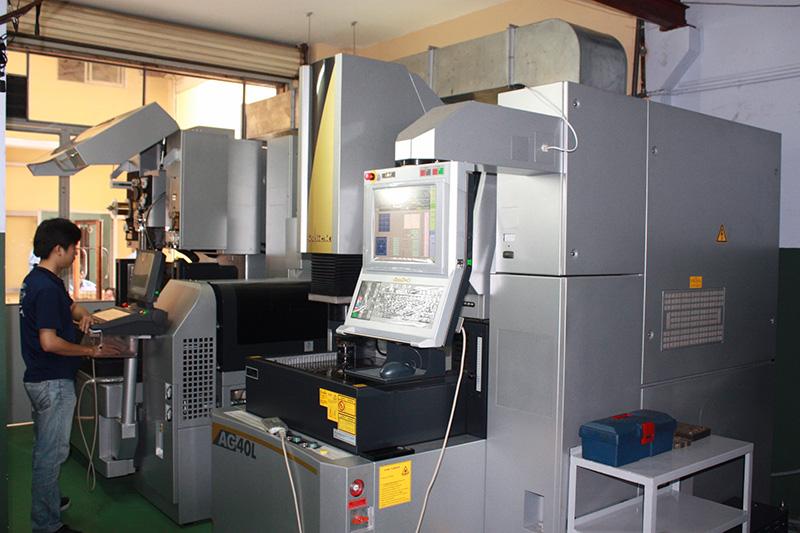 viện nghiên cứu thiết kế chế tạo máy nông nghiệp (01)