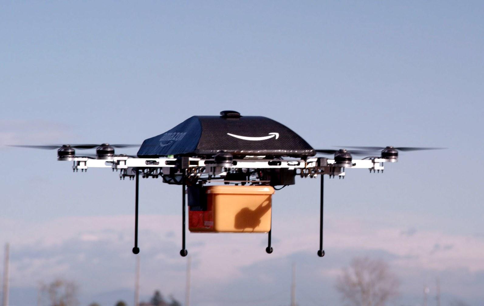 Ảnh: Amazon.