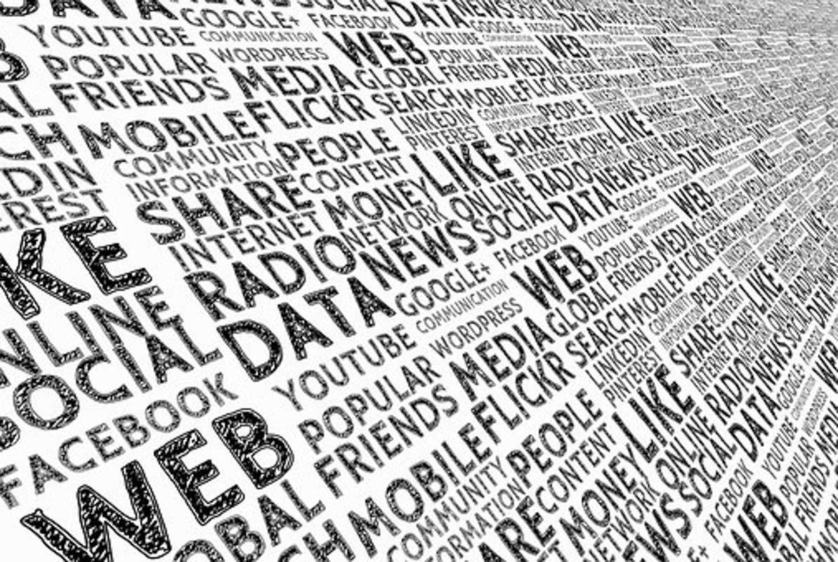 Internet giúp lan truyền thông tin nhanh chóng